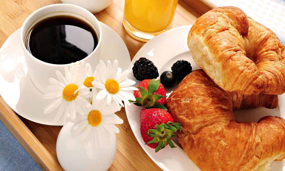 prevenir las enfermedades cardiovasculares con el desayuno