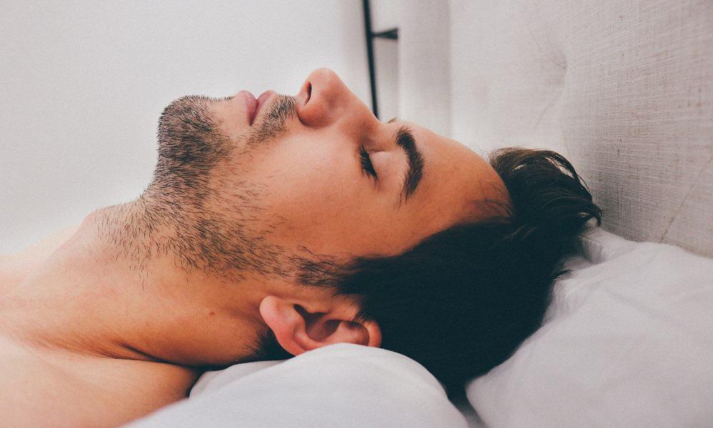 Nivel de conciencia en estado de coma