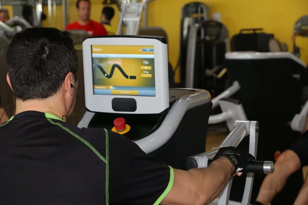 La importancia de las tecnologías deportivas
