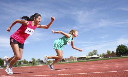 planes personalizados para deportistas