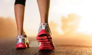 zapatillas deportivas para el deporte