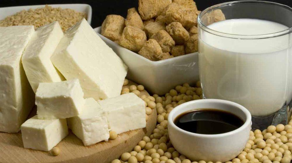 La verdad sobre la soja: un peligro para nuestra salud