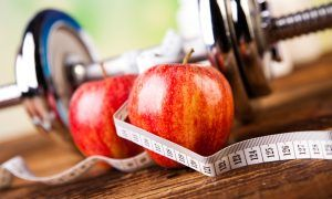 Hábitos de vida saludable que te ayudarán a sentirte mejor