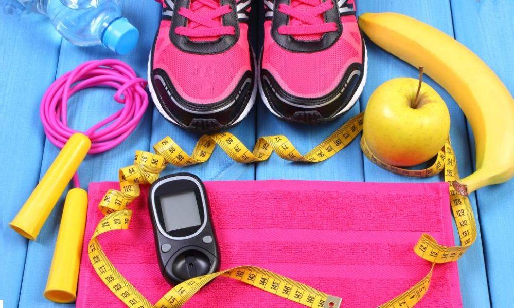Cómo afecta la diabetes al deporte