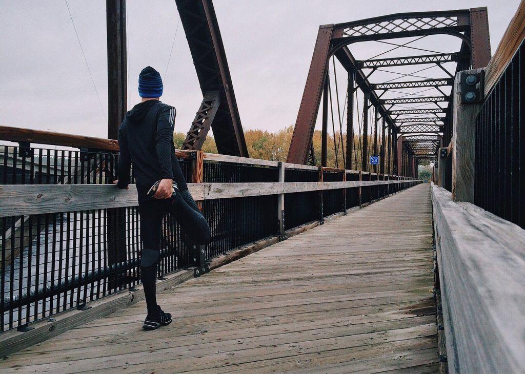 running principiantes