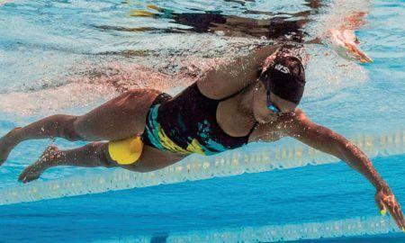 pullboy accesorios para natación