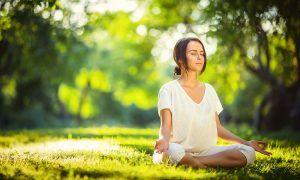 8 ejercicios para entrenar el cerebro que todos deberíamos hacer