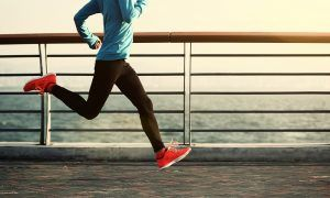Consejos para correr con más entusiasmo y te motives en tus entrenos