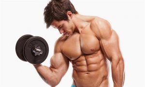 Los mejores métodos de entrenamiento para ganar volumen muscular