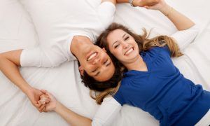 ¿Cómo un buen entrenamiento físico puede mejorar tu impotencia sexual?