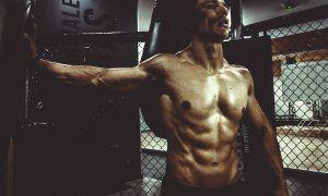 ¿Pesa más el músculo que la grasa?
