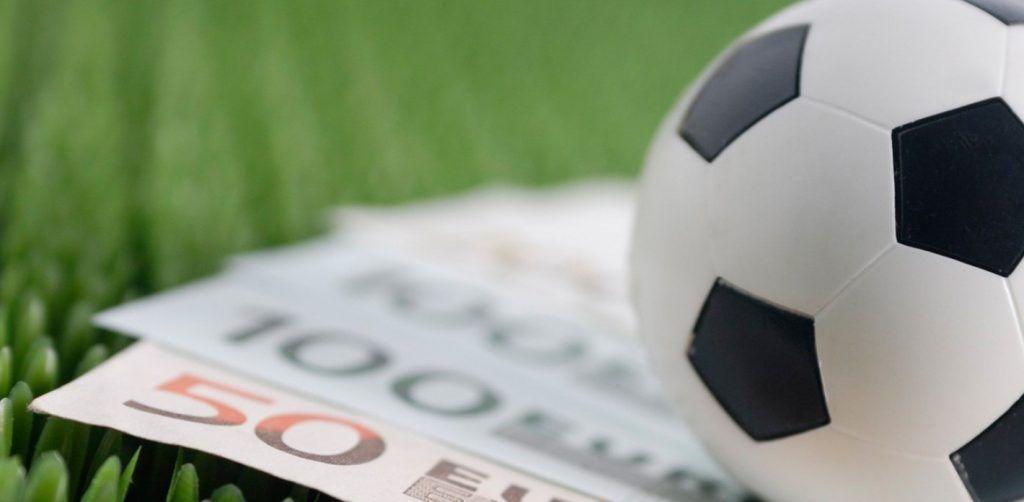 apuesta deportiva deporte más rentable para apostar