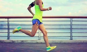 Guía para elegir las zapatillas deportivas adecuadas