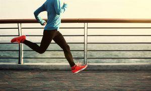 Los 6 beneficios del running para tu cuerpo y mente