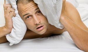 Los efectos de dormir mal en nuestro cuerpo y cerebro