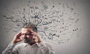 12 trucos para eliminar la ansiedad y librarte de ella para siempre
