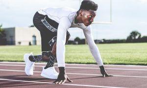 Cómo prevenir trastornos alimenticios si eres deportista