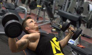 El entrenamiento cardiovascular te hace perder músculo ¿Realidad o mito?