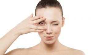 Perder grasa en la cara es posible con estos consejos y ejercicios