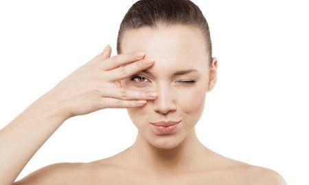 perder grasa en la cara