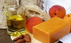 Comprar productos naturales ¿Por qué deberías empezar a hacerlo?