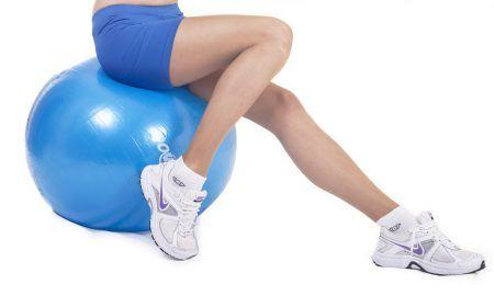 Ejercicios para fortalecer tus caderas