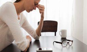 6 apps para combatir la ansiedad desde tu móvil