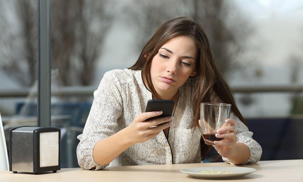 apps para control del estrés
