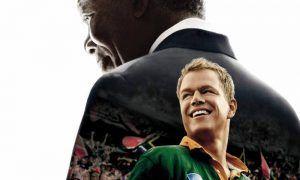 Las 10 mejores películas de deportes de todos los tiempos