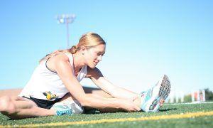 Cómo un pulsioxímetro puede ayudarte en tus entrenamientos