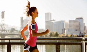 mejores gadgets para running