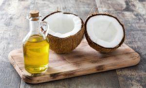 Aceite de coco, beneficios y consejos para consumirlo