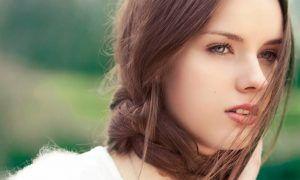 belleza y salud para mujeres
