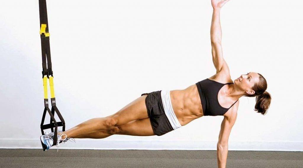 burpess para ganar masa muscular