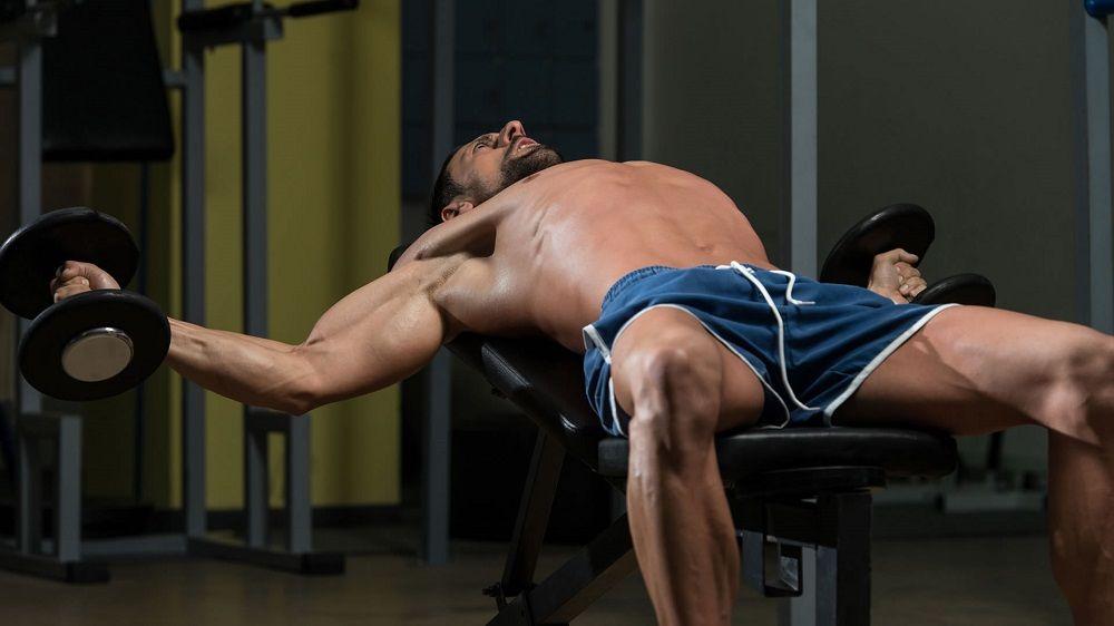 consejos aumentar nivel testosterona