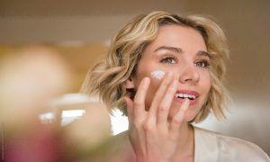 Tipos de cremas para mantener nuestra piel saludable