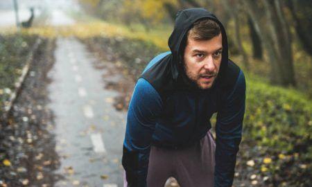 Los 10 deportes que más calorías queman