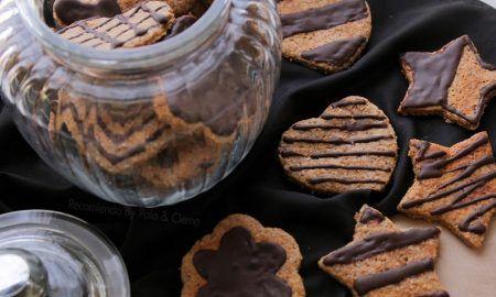 galletas saludables