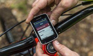 Las 6 mejores ciclocomputadoras para ciclismo que puedes comprar