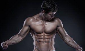 aumentar tu nivel de testosterona de forma natural