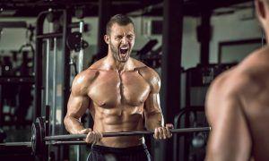 Cómo afectan los niveles de testosterona en tus entrenamientos