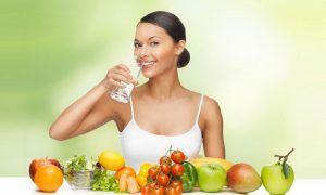Consejos para llevar una vida fitness y sentirte saludable