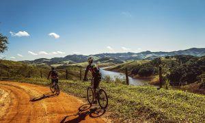 competiciones de ciclismo de montaña más duras del mundo