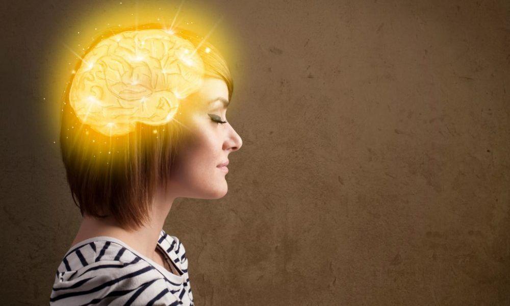 suplementos para incrementar la dopamina