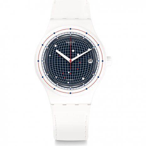 swatch-sistem-planet-sutw404