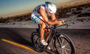 Consejos para terminar tu primer triatlón sin sorpresas