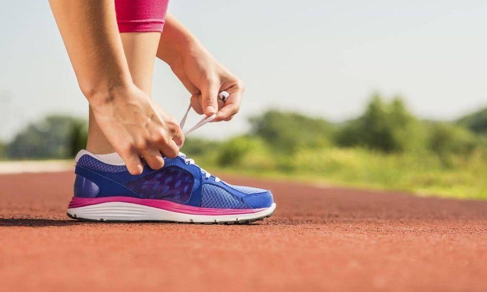 consejos para volver a correr