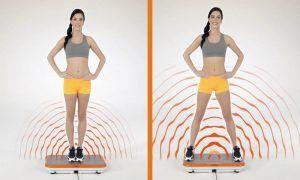 beneficios de las plataformas vibratorias