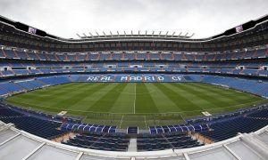 ¿Cuáles son los estadios más populares del planeta?