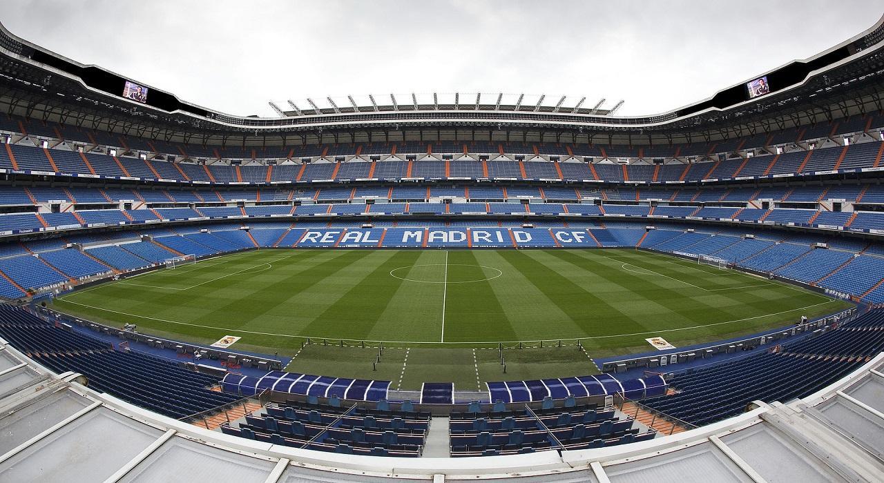 estadios más populares del planeta